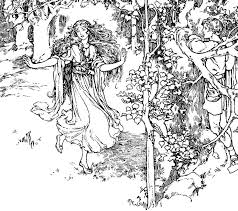 coloring pages princess 57 best coloring related images on pinterest drawings coloring