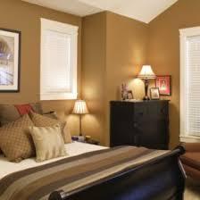 interior inside house color ideas home photos by design of