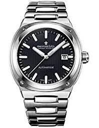 amazon black friday specials on seiko mens watches mens watches shop amazon uk