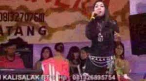 download mp3 dangdut halmahera om halmahera mp3 fast download free mp3to vip