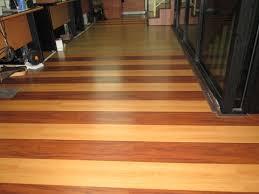 Hardwood Floor Installation Tips Floating Hardwood Floor Titandish Decoration