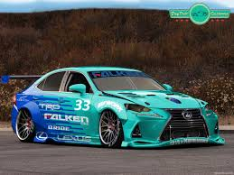 lexus isf wallpaper lexus is f sport project drift by speedyjayw on deviantart