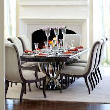 9 dining room sets 9 dining room sets 9 dining set with pedestal