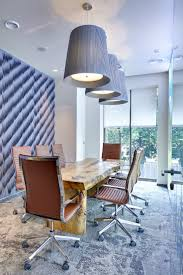 149 best x office meeting room images on pinterest meeting rooms