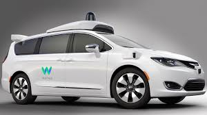 luxury family car when will self driving cars be everywhere recode