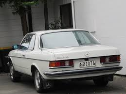 classic mercedes coupe file 1981 mercedes benz 230 ce coupe 6909985642 jpg wikimedia