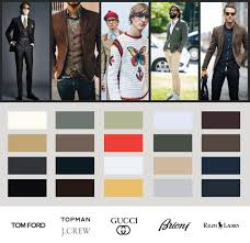 pinterest trends 2016 the only guide to fall 2016 fashion trends you ll need