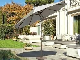 Half Umbrella For Patio Inspirational Patio Half Umbrella Or Patio Outdoor Half Umbrella