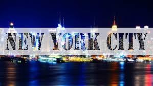 Hd New York City Wallpaper Wallpapersafari by New York At Night Wallpapers Group 90