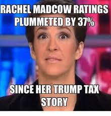 Rachel Meme - 25 best memes about rachel madcow rachel madcow memes