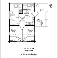 floor plans for cottages rustic cottage floor plans log cabin floor plans with loft rustic