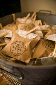 302 best wedding favors images on pinterest gifts marriage and