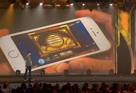 hearthstone android hearthstone app for iphone android coming product reviews net