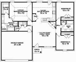 entertaining house plans 2 bedroom 2 bathroom house plans 17 home decoration