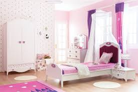 Nursery Furniture Set Sale Uk by Newjoy Princess Girl U0027s Bedroom Furniture Set