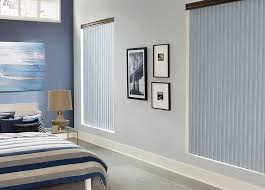 Bedroom Window Blinds Vertical Blinds Custom Vertical Window Blinds Budget Blinds