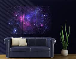 galaxy wall mural lovely space wall mural home design 926