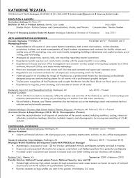 resume objective call center cover letter pediatrician resume pediatrician resume cover letter cover letter how to write resume for call center job cover letter examples model of format