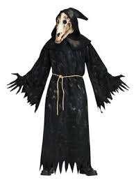 scary womens costumes skull scary costume mr costumes