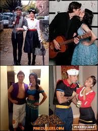 creative couples halloween costume ideas 24 costume ideas for creative couples