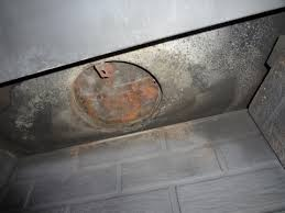 Damper On Fireplace by Fireplace And Chimney Safety Discussion In The Charleston