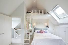 attic bedroom 19 ideas of minimalist and modern attic bedroom decoratoo