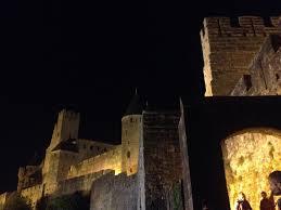chambres d hotes carcassonne et environs chambre d hôtes la cigalière chambre d hôtes carcassonne
