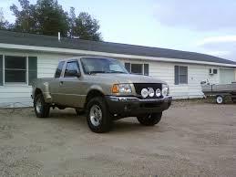 ford ranger 4x4 ranger 4x4 x cab