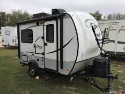 small light cer trailers travel trailer rvs for sale in belton tx claz org