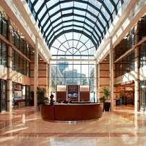 home depot canada reviews glassdoor ca