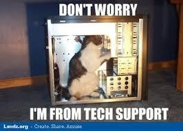 Computer Problems Meme - 28 best funny computer memes images on pinterest ha ha funny
