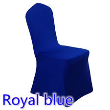 Cheap Spandex Chair Covers For Sale Popular Cheap Party Chair Covers Buy Cheap Cheap Party Chair