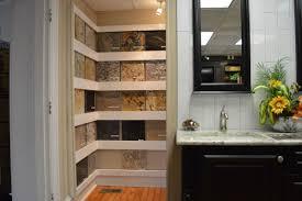kitchen showroom ideas bathroom bathroom and kitchen showrooms decorate ideas top and