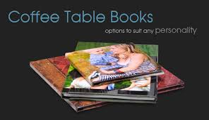 Coffee Table Book Covers Coffee Table Books Pro Studio Products