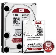 western digital hard drive black friday western digital launch 2 5 inch wd red nas hard drives eteknix