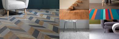 are vinyl lvt floors waterproof revolutionary floors