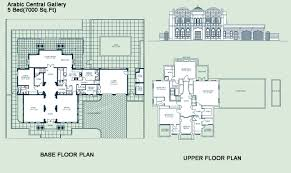 Dubai House Floor Plans 28 Dubai House Floor Plans Dubai House Plan Joy Studio