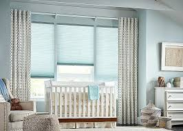 Hanging Curtains High And Wide Designs Window Curtain Awesome Hanging Curtains Above Windows Hanging