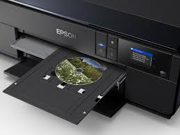epson launches a3 sc p600 printer with u0027industry u0027s highest black