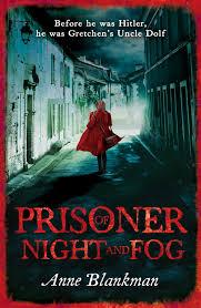 prisoner of night and fog uk jpg