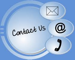 Contact Us Contact Us Aspx Page