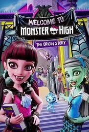 monster monster 2016 imdb