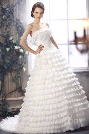 gowns wedding dresses cocomelody princess gown wedding dresses