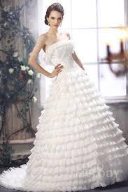 princesses wedding dresses princess gown wedding dresses cocomelody com