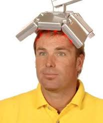 shane warne hair transplant the age national world business entertainment sport and