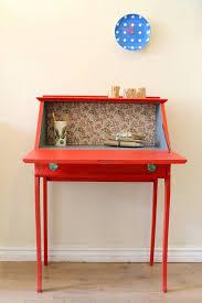 best 25 secretary desks ideas on pinterest painted secretary