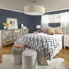 tendance chambre à coucher 15 chambres à coucher douillettes