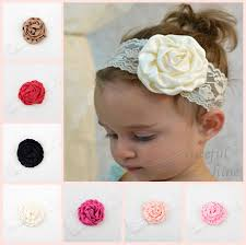 hair bands for baby girl headband baby haarband kids hair accessories baby girl headbands