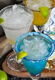 totally tasty tequila drinks that are not all margaritas the