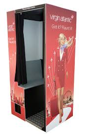photo booth corporate photo booth rental the photobooth finder usa canada